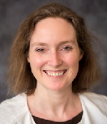 Jennifer Connor PHD LMFT