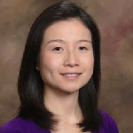 Image of Dr. Jennifer Yu Wang MD