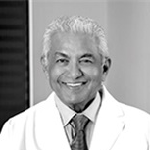 Image of Mune Gowda MD