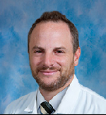Image of Todd Stuart Roth MD