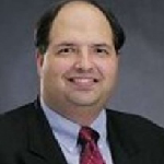 Dr. James A Caccitolo, MD
