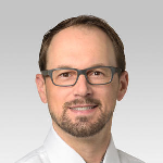 Image of Gregory P. Witkowski MD