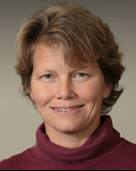 Image of Dr. Bethelen J. Johnson M.D.