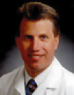 Dr. Todd Victor Swanson M.D.