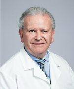 Dr Brian Peter First MD