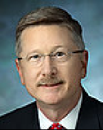 Image of Joseph M. Haggerty MD