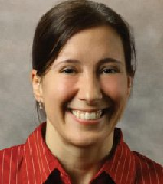 Image of Jaclyn M. Smith MD