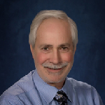 Dr. Alan Mark Auerbach, MD