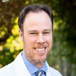 Image of Lee Zuckerman M.D.