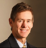 Image of Dr. Matthew P. France MD