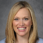 Image of Melody J. Derrick, MD