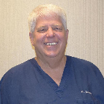 Image of Dr. Terry L. Zellmer MD