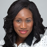 Image of Dr. Nneka Offor Brooks M.D.