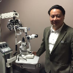 Dr. Khuong Nguyen In Burlington, MD