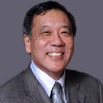 Image of Neil W. Toribara, MD, PhD