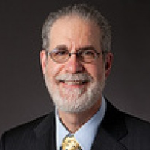 Image of Dr. David B. Galland M.D.