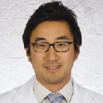 Dr. Bryan Young Yoo, MD