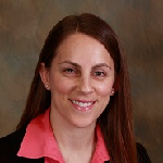 Dr. Shelby C Leuin, MD