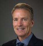 Image of Dr. Paul Wright, MD
