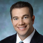 Dr. Chad Alan Glazer, MD