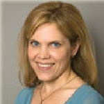 Image of Kimberly Cafarella, MD
