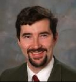 Dr. Richard James Daly, MD
