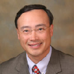 Image of Lawrence L. Chao M.D.