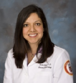 Dr. Norma A Lopez-Shaar, MD