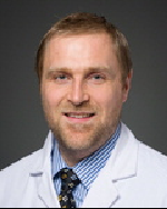 Dr. Jeffery Danny Young, MD