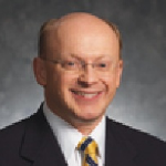 Image of Dr. Michael E. Daun MD
