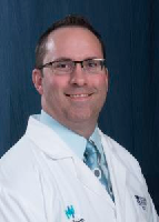 Image of Michael Dean Wilson MD