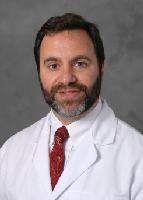 Dr. Robert M Blum, DO