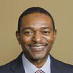 Image of Harold O. Longe, MD - IU Health Central Indiana Cancer Centers