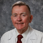 Dr. Gerald A Ridge, MD