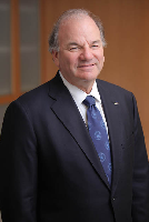 Image of Mitchell Benson MD