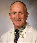 Image of Mark Roome M.D.