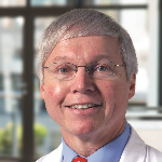 Dr. Mark Allen Bechtel, MD