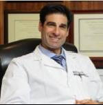Image of Dr. Robert P. Caruso MD