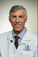 Dr. David Jonathan Cohen, MD