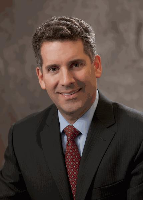 Image of Dr. Frank Femino MD