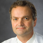 Image of Dr. Mark S. Parker MD