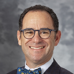 Dr. Justin Louis Gottlieb, MD
