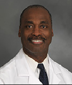 Dr. James Wilson Idun Bernasko, MD