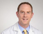 Image of Dr. Colin B. Harris M.D.