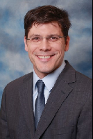 Image of Dr. John H. Fish III MD