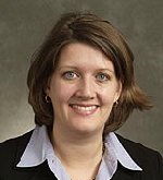 Image of Bethany K. Hoffman MD