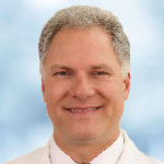 Image of Kevin J. Kovach, M.D.