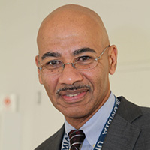 Dr. Spencer Eugene Amory, MD