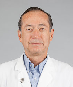 Dr. Genaro Cabazos (Cavazos) Fernandez MD, Medical Doctor (MD)