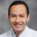 Image of Dr. Donald Minh Pham MD